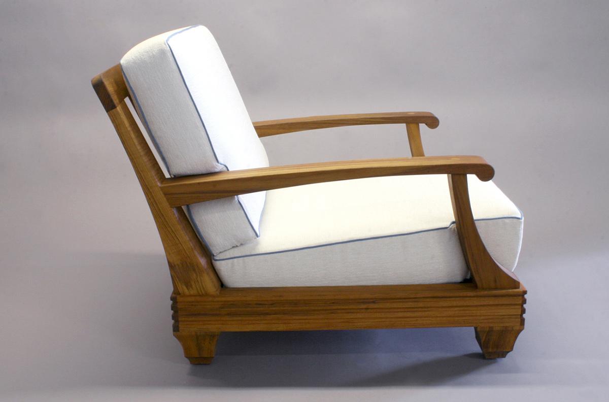 outdoor_armchair.jpg