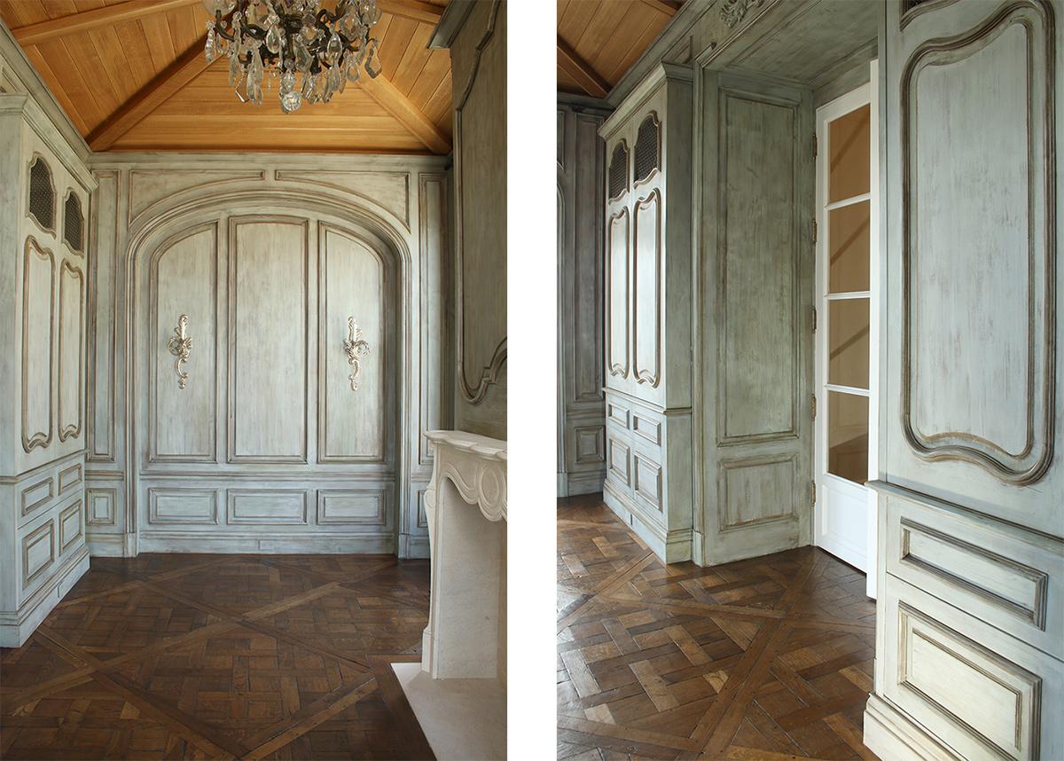 replica_historic_interior.jpg