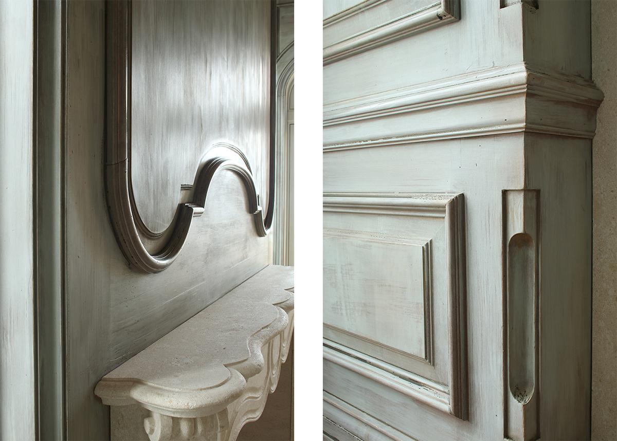 antique_finish_interior.jpg