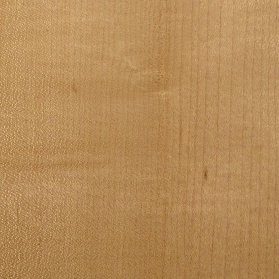 Quartered Maple