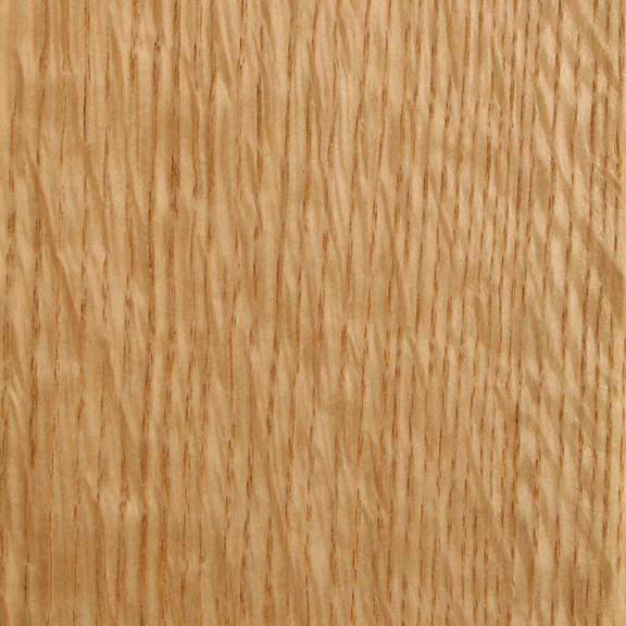 Quarter Sawn White Oak