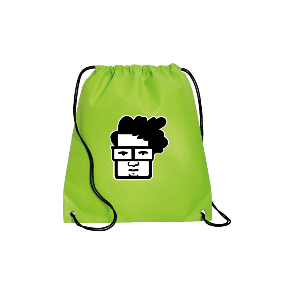 EA-DrawStringBag-EAIcon.png
