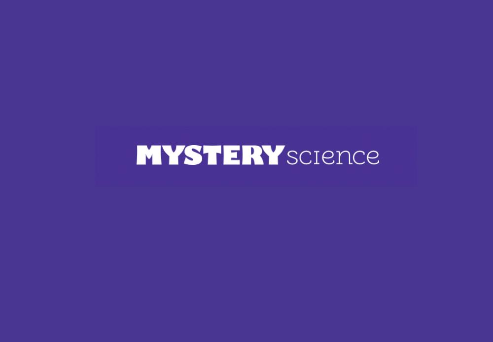 MYSTERYSCIENCE.jpg