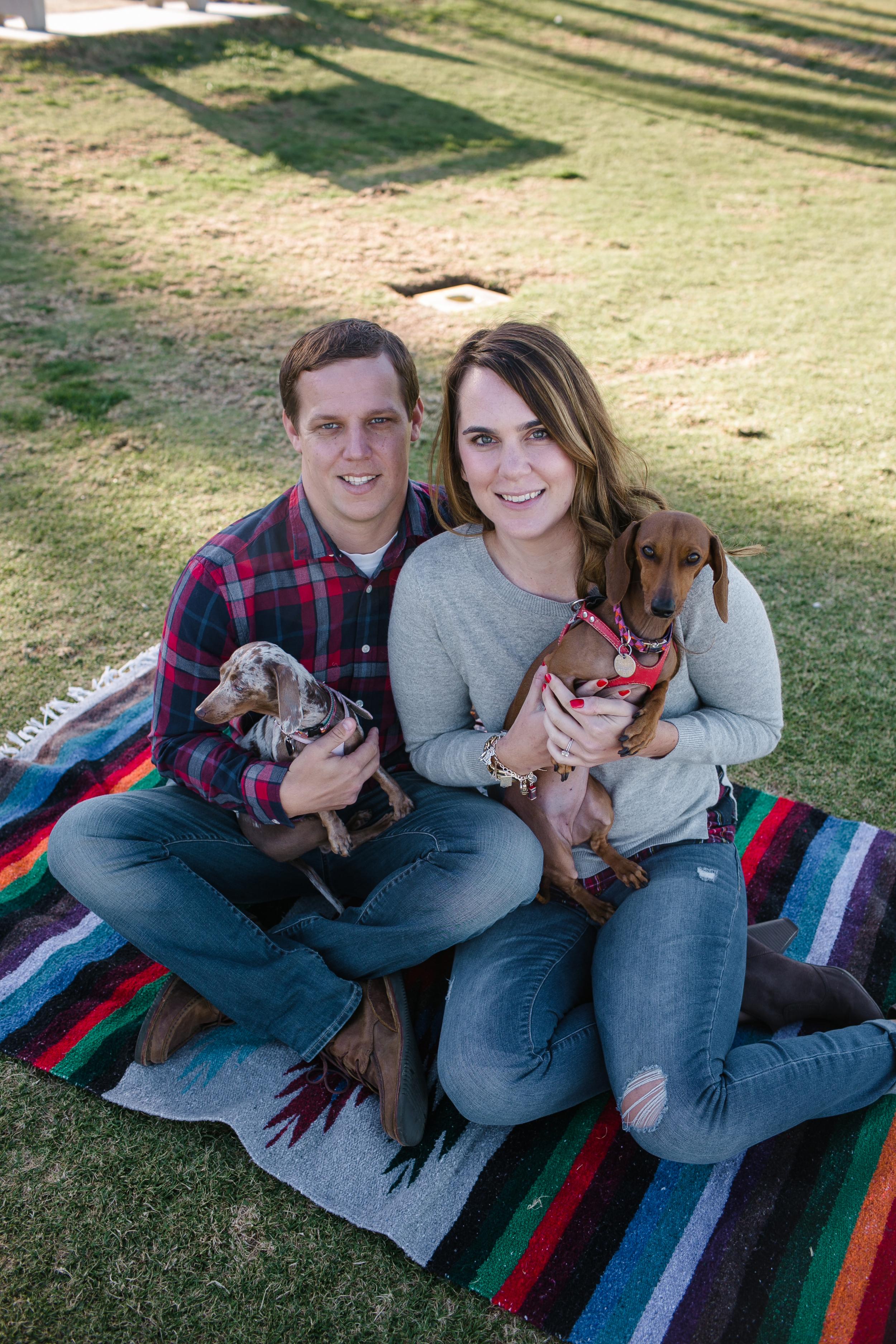 Eli&Leslie&dogs.jpg