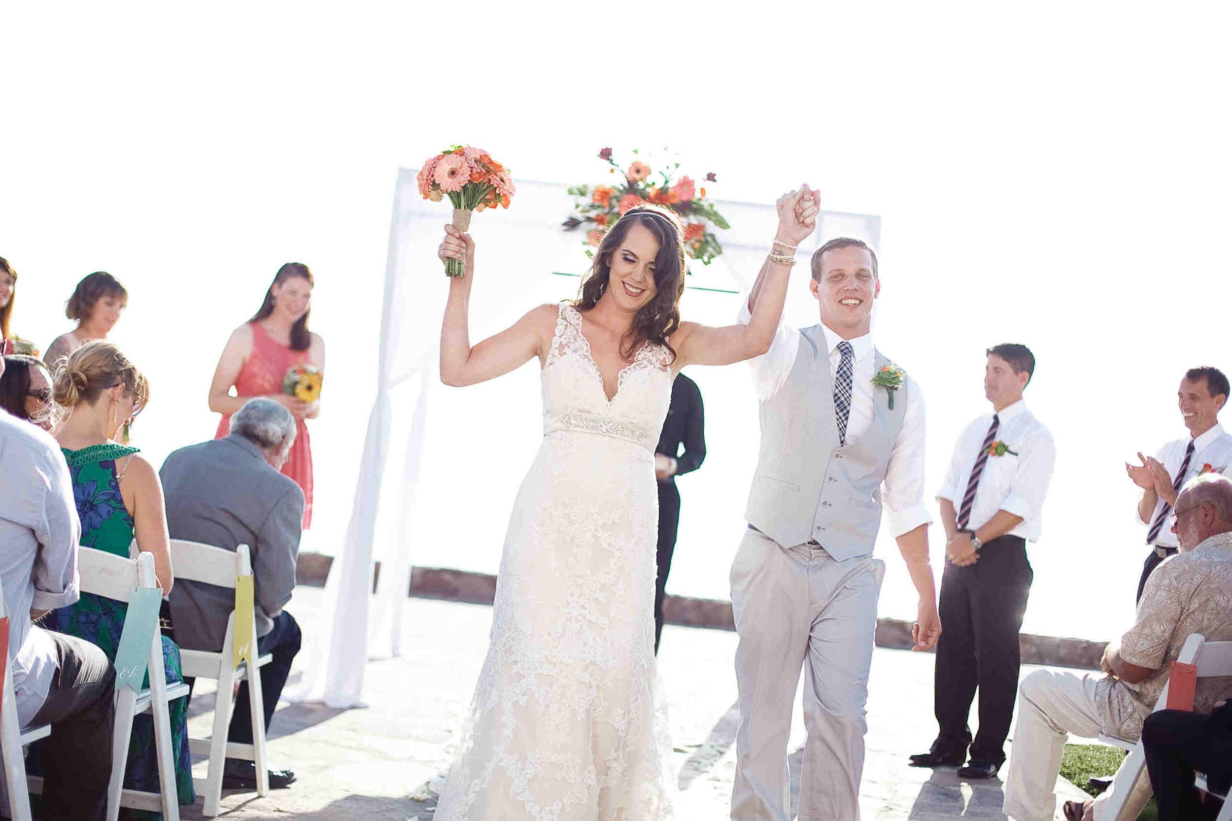 Leslie&Eli_wedding.jpg