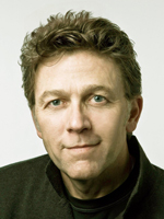 Richard Sabean