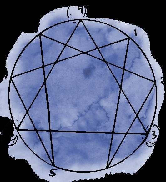 enneagram-black blue background.png