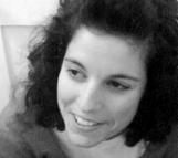 Zoe Laughlin