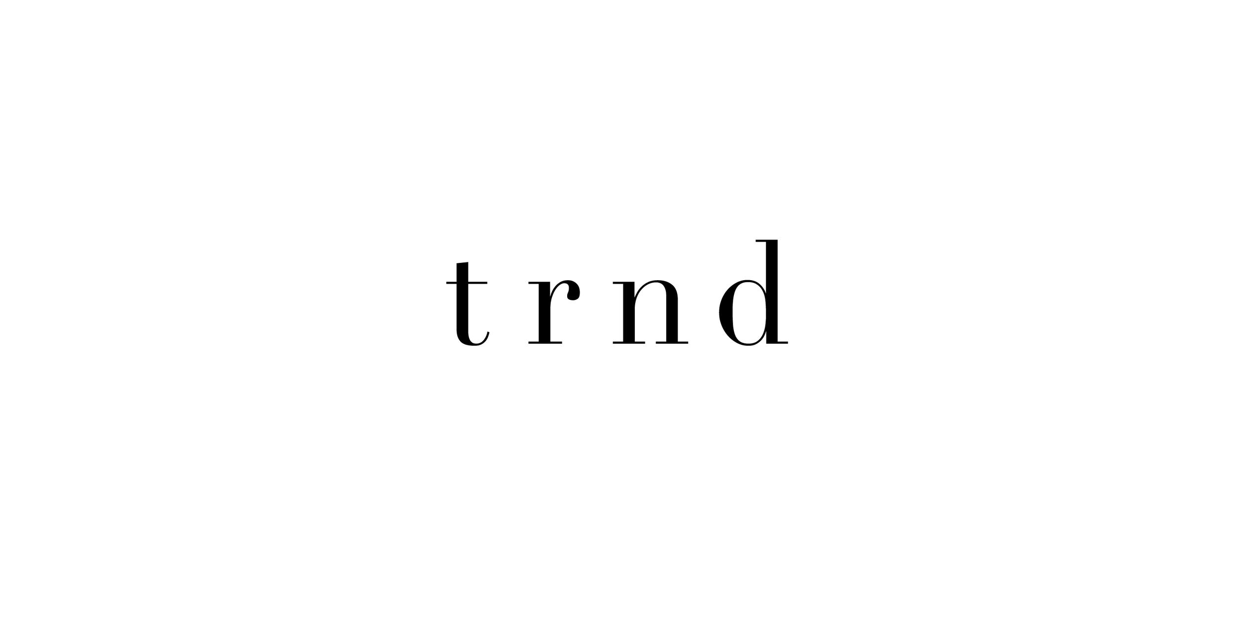trnd.png