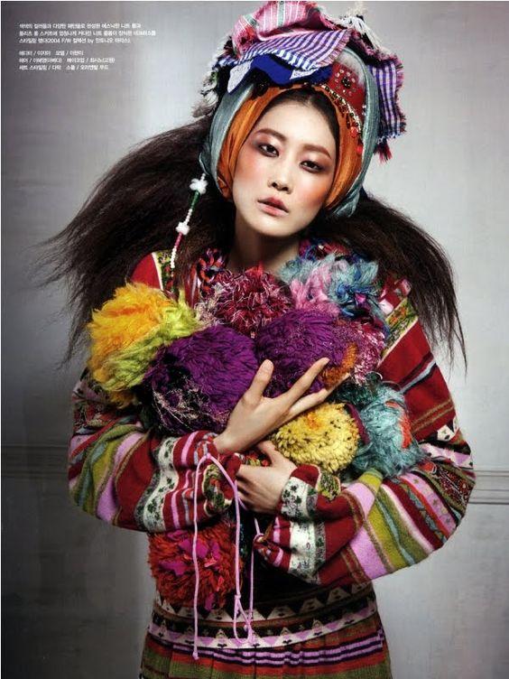 fashionstudiomagazine.com.jpg