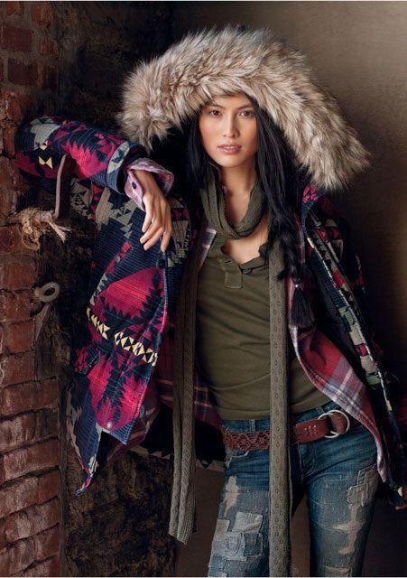 fashionodor.com.jpg