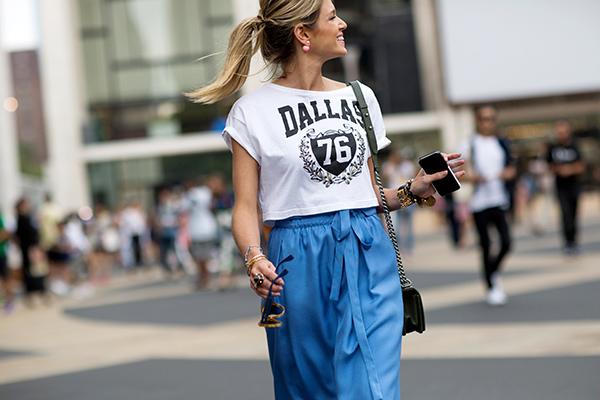 styleblazer.com.jpg