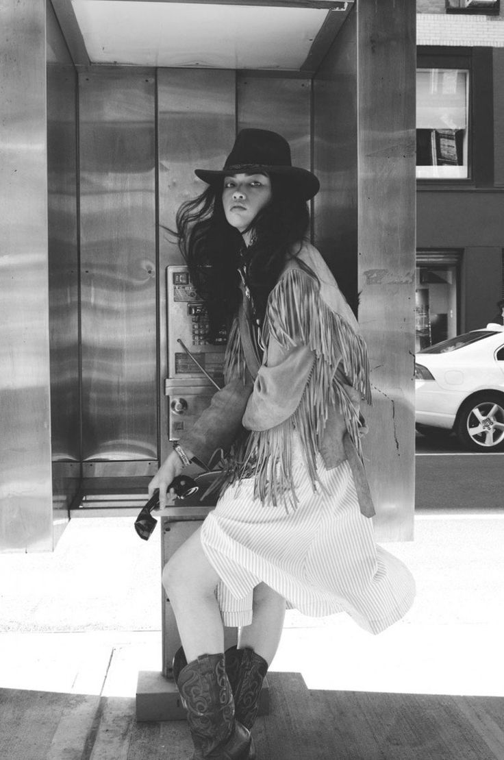 fashiongonerogue.com.jpg