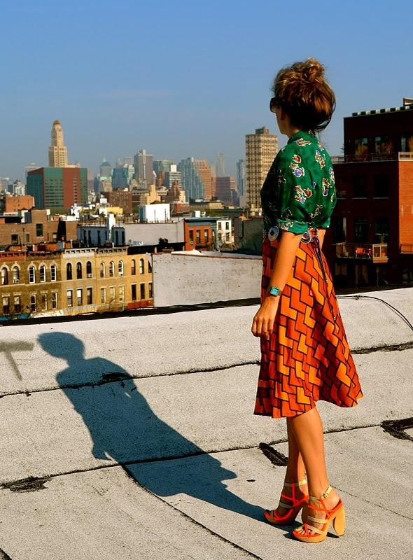 artfullyawear.blogspot.com.jpg