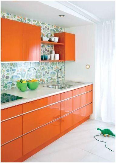 apartmenttherapy.com.jpg