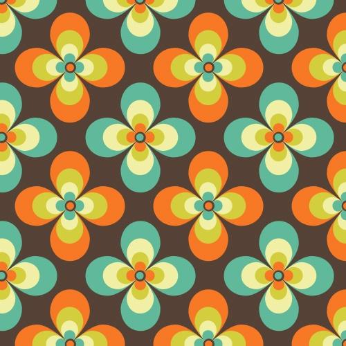 colourlovers.com.jpg