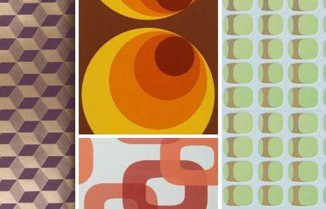 weburbanist.com.jpg