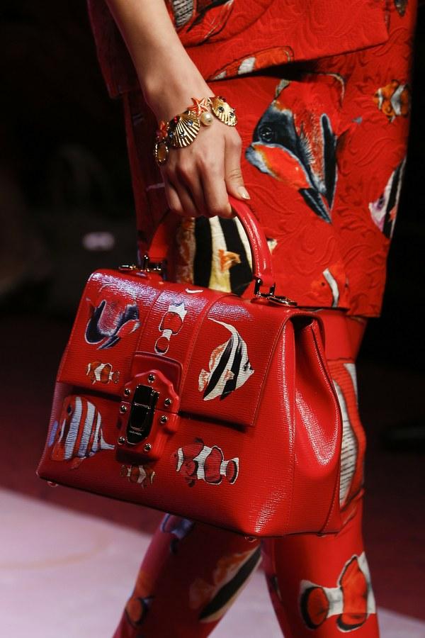 Dolce & Gabbana42.jpg