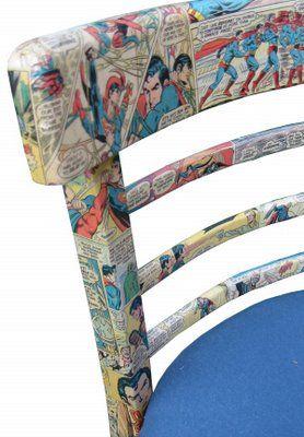 blog.krrb.com.jpg