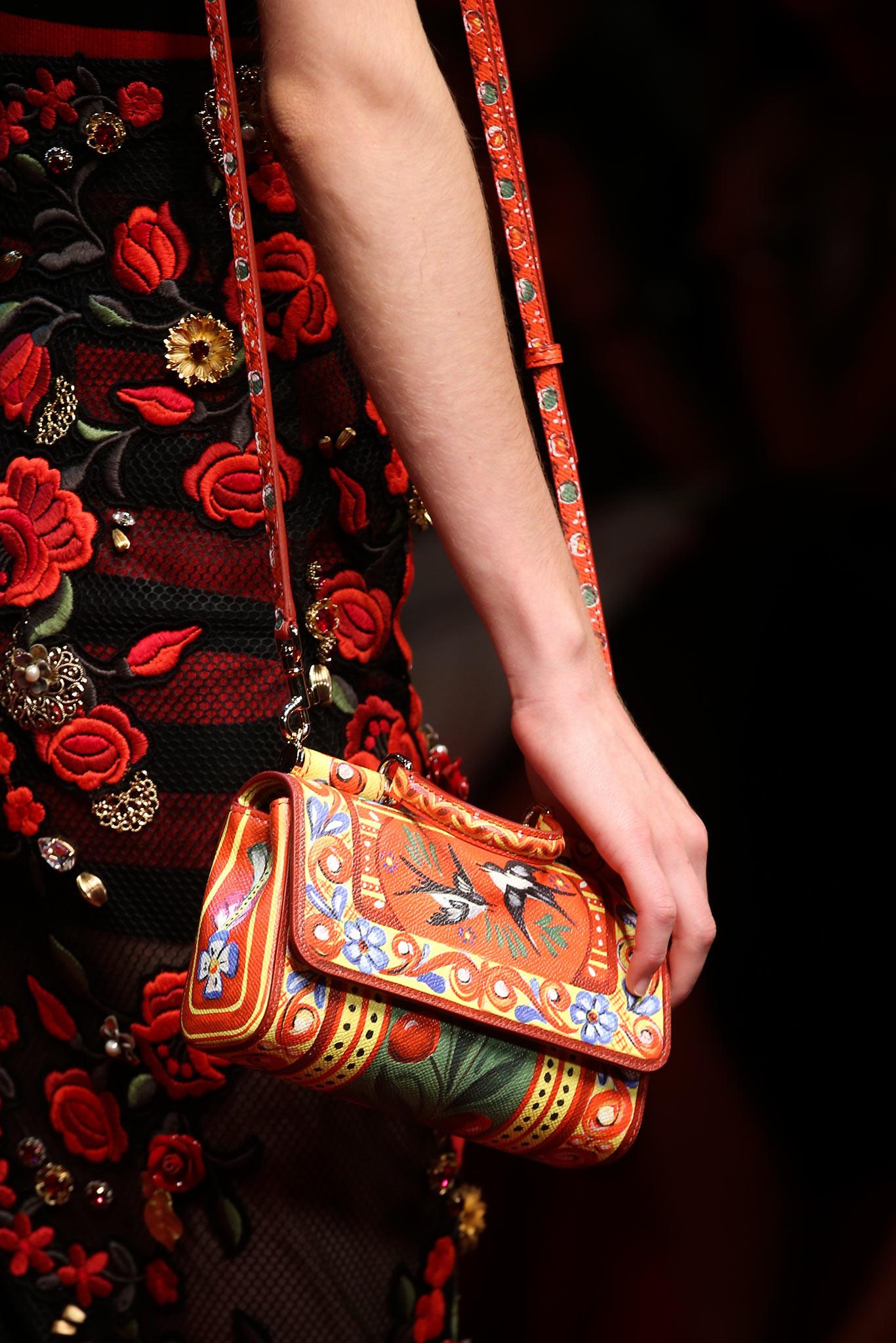 Dolce & Gabbana19.jpg