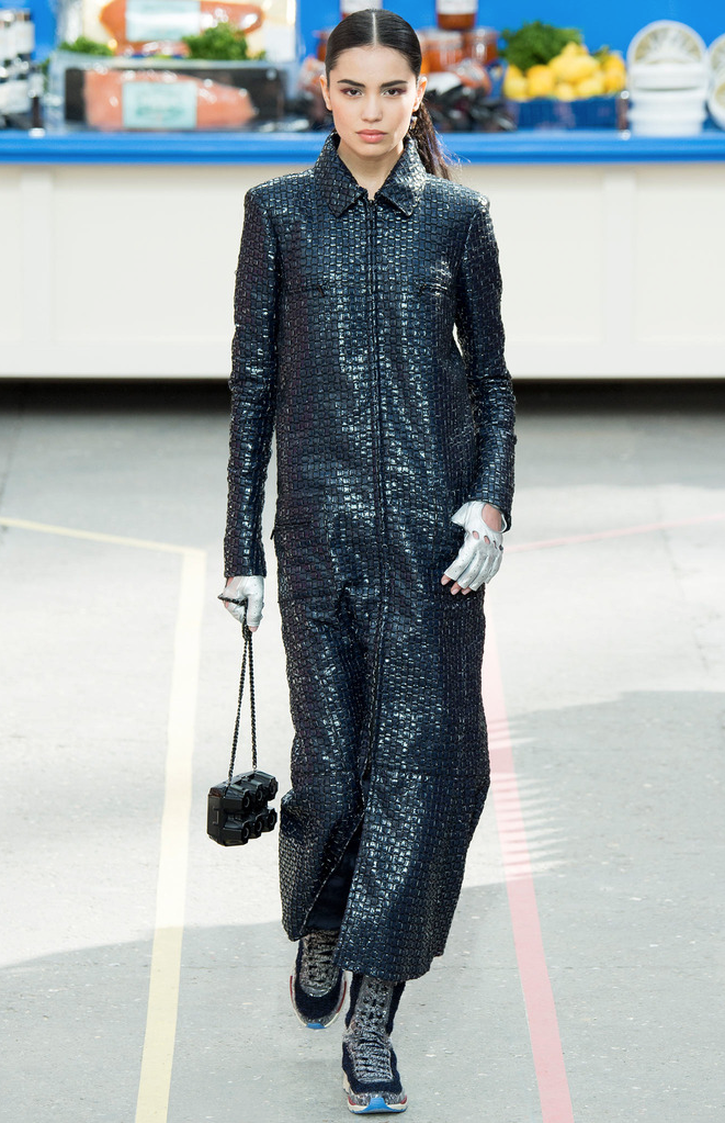 Chanel Fall 2014 RTW Via style.com_2.png