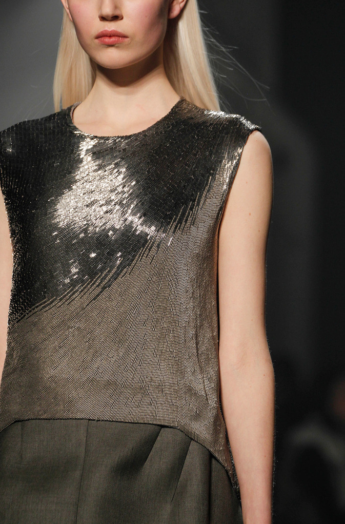 Narciso Rodriguez Fall 2014 RTW Via style.com.png