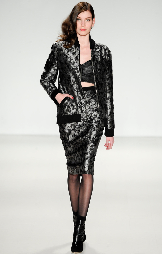 Pamella Roland Fall 2014 RTW Via style.com.png