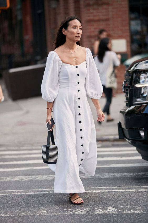 fashionista.com.jpg