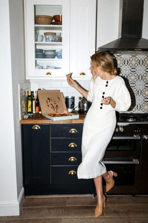 fashionmenow.co.uk4.jpg