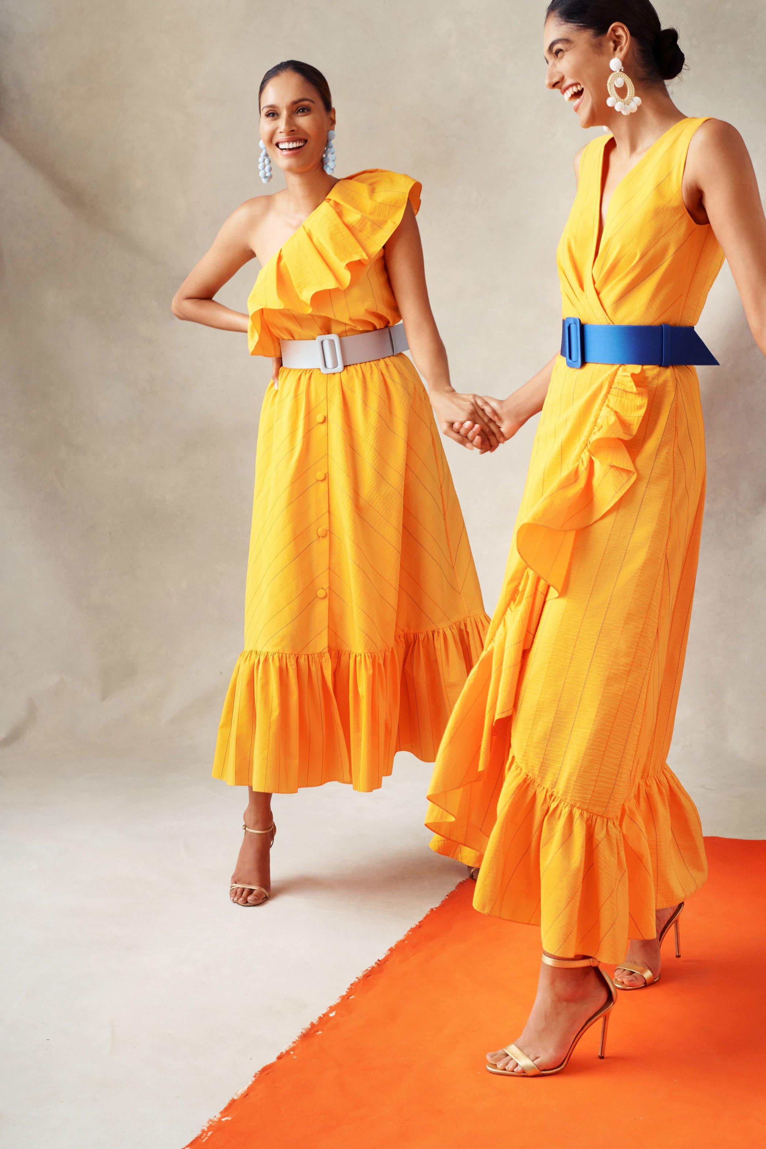 Sachin & Babi2.jpg