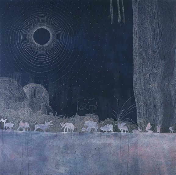 3.Luna Nueva.jpg
