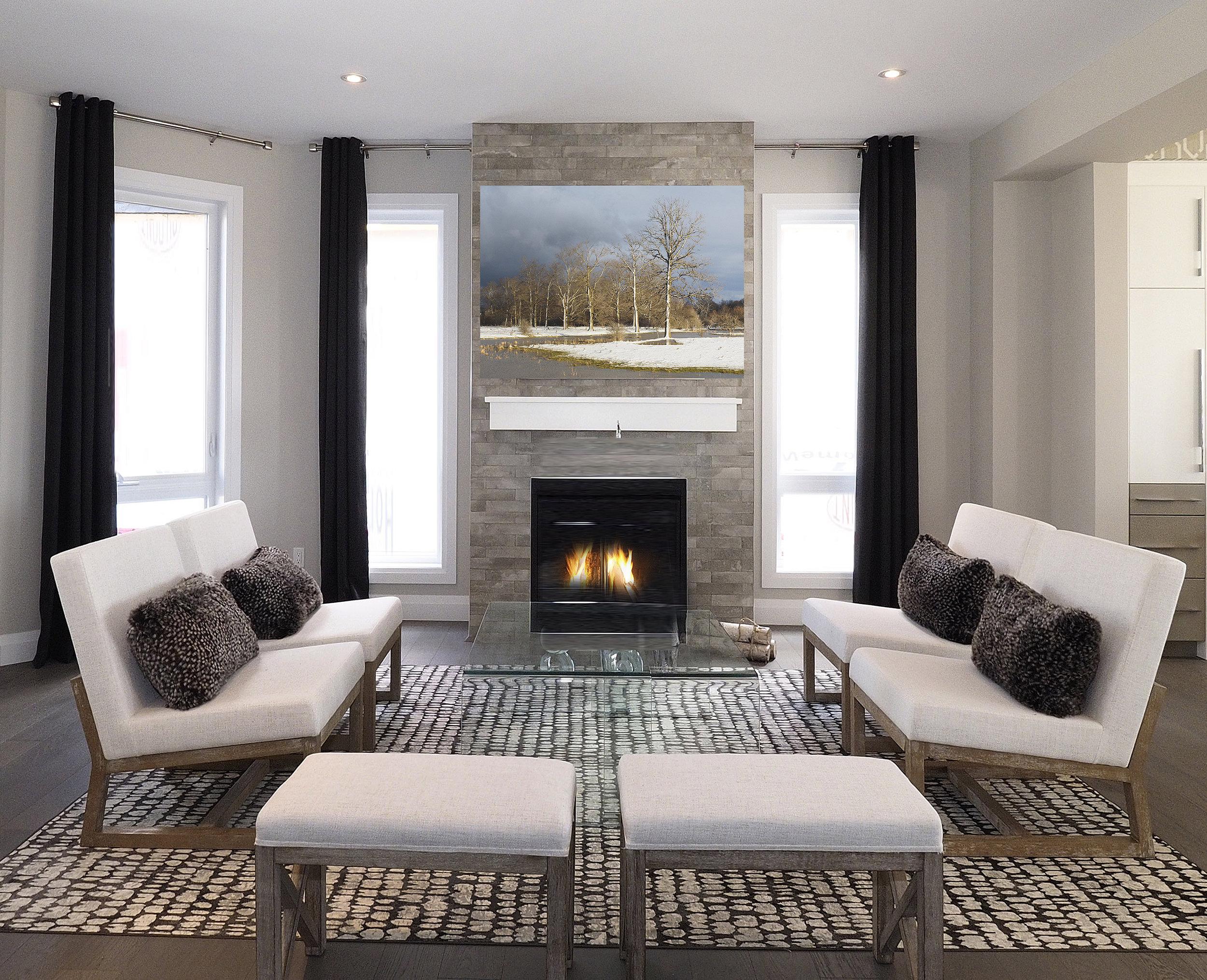 sample living room.jpg