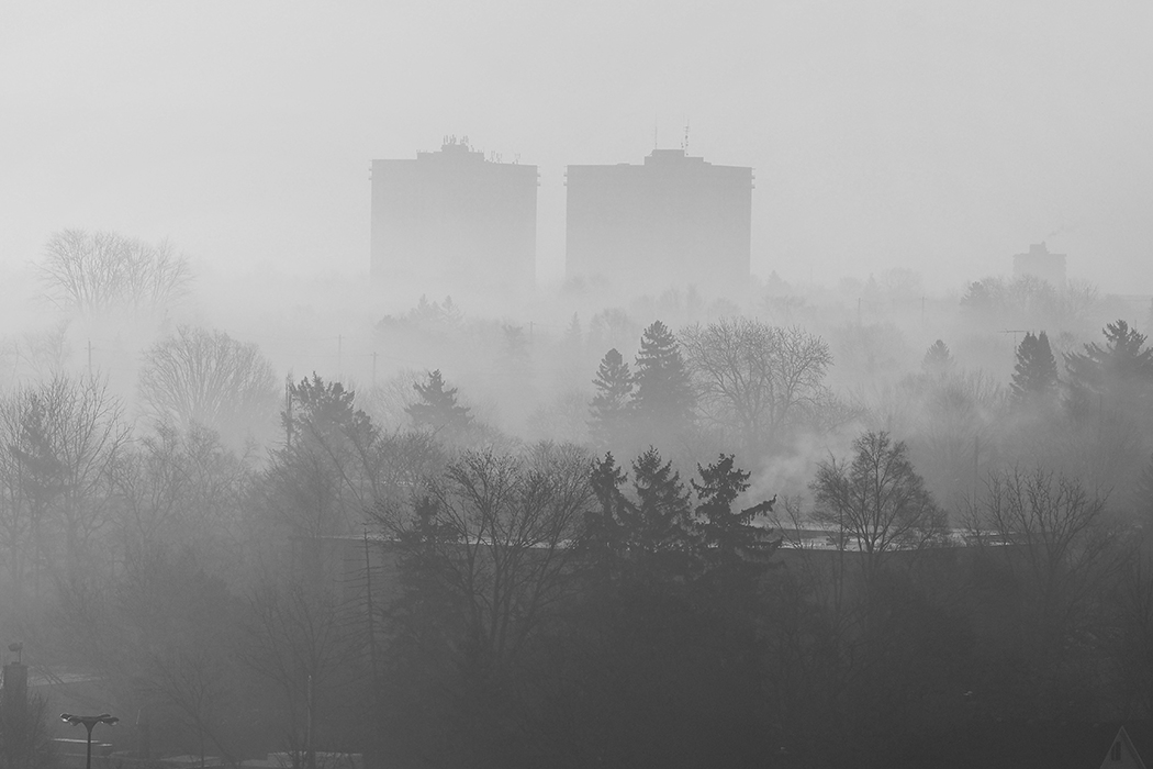 fog over Kitchener resized.jpg