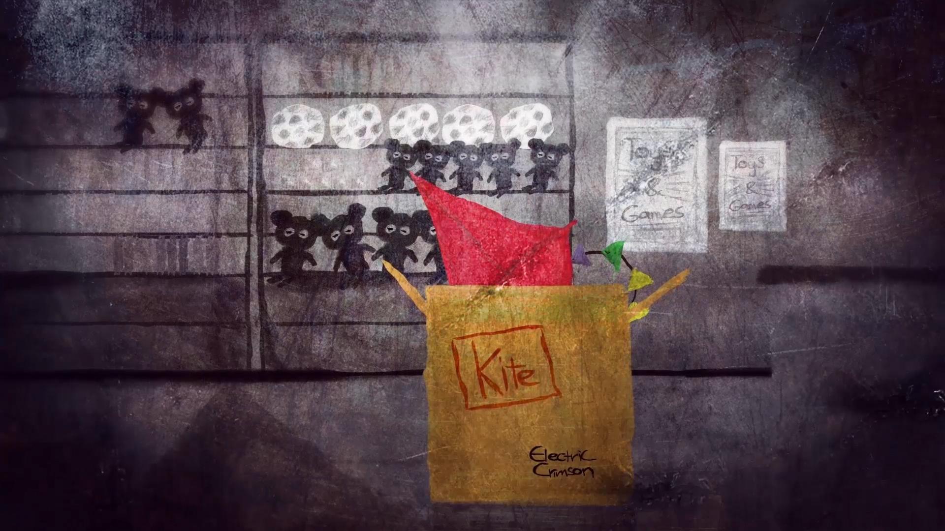 The Crimson Kite _ Playdead (0-00-26-06).jpg