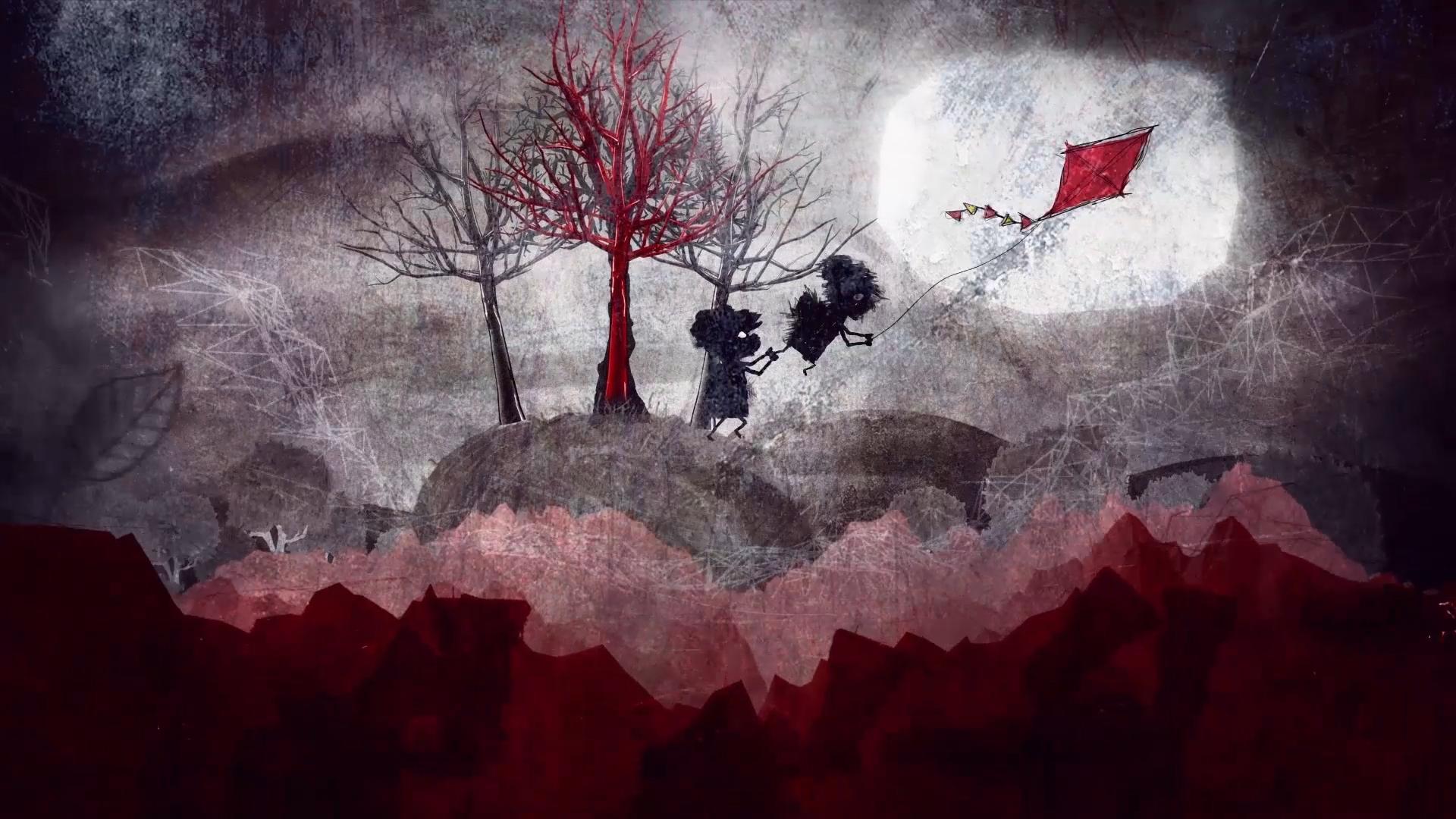 The Crimson Kite _ Playdead (0-02-54-23).jpg