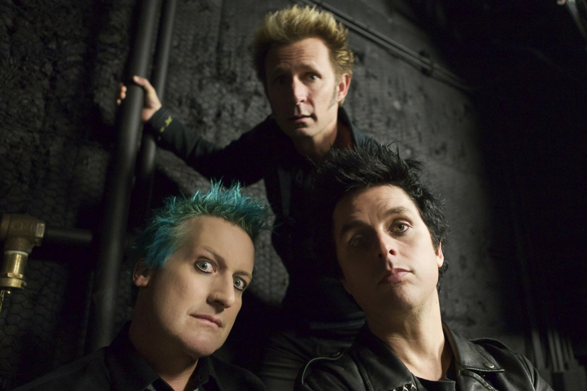 Green Day.PERFORMANCE.ceethreedom.03.jpg