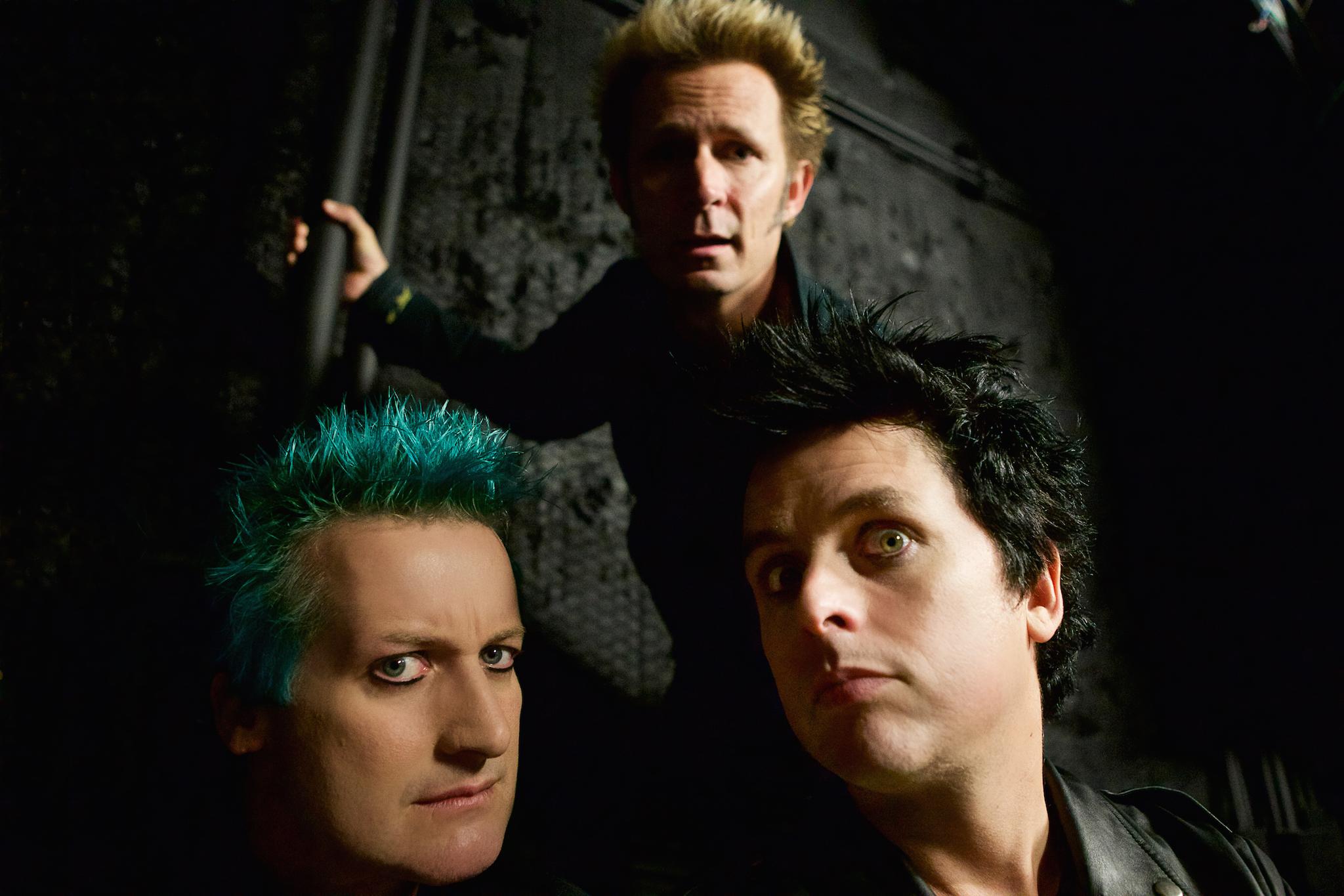 Green-Day-Portrait-ceethreedom-1.jpg