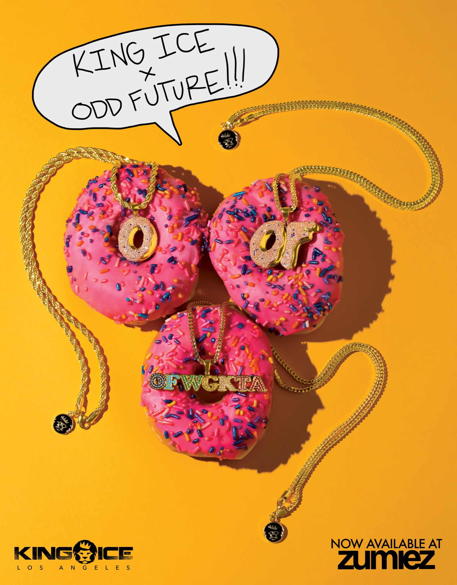 Odd Future X King Ice X Zumiez FINAL copy.jpg