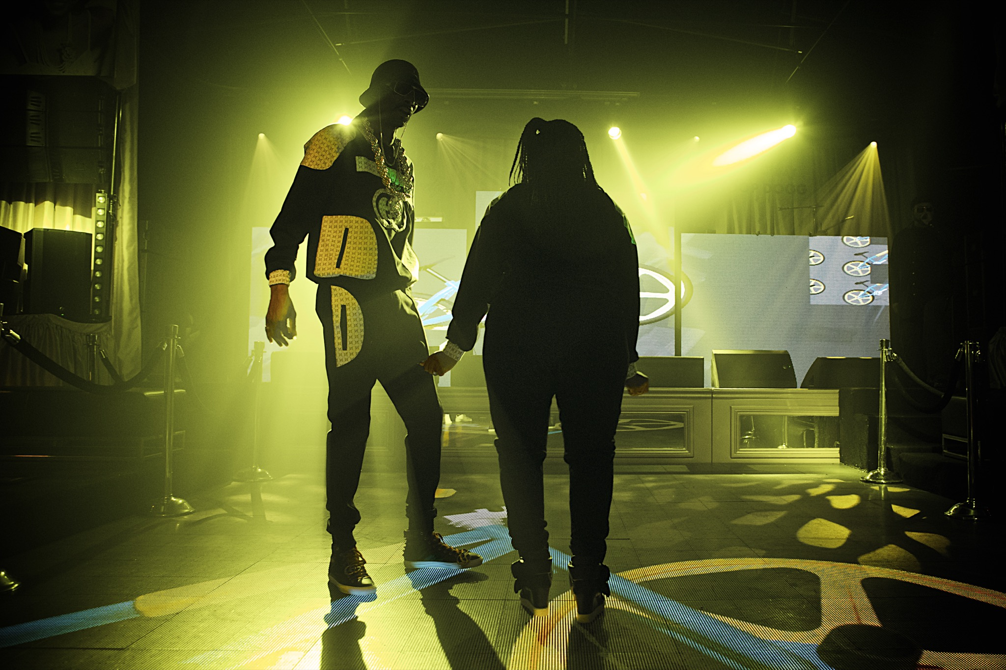 King Ice at Snoop Dogg C Day Party.35.jpg