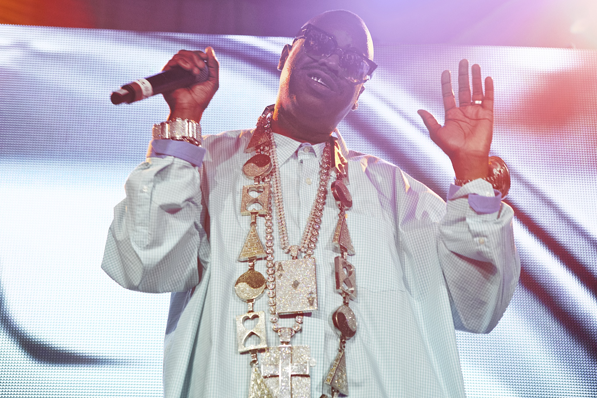 King Ice at Snoop Dogg C Day Party.57.jpg