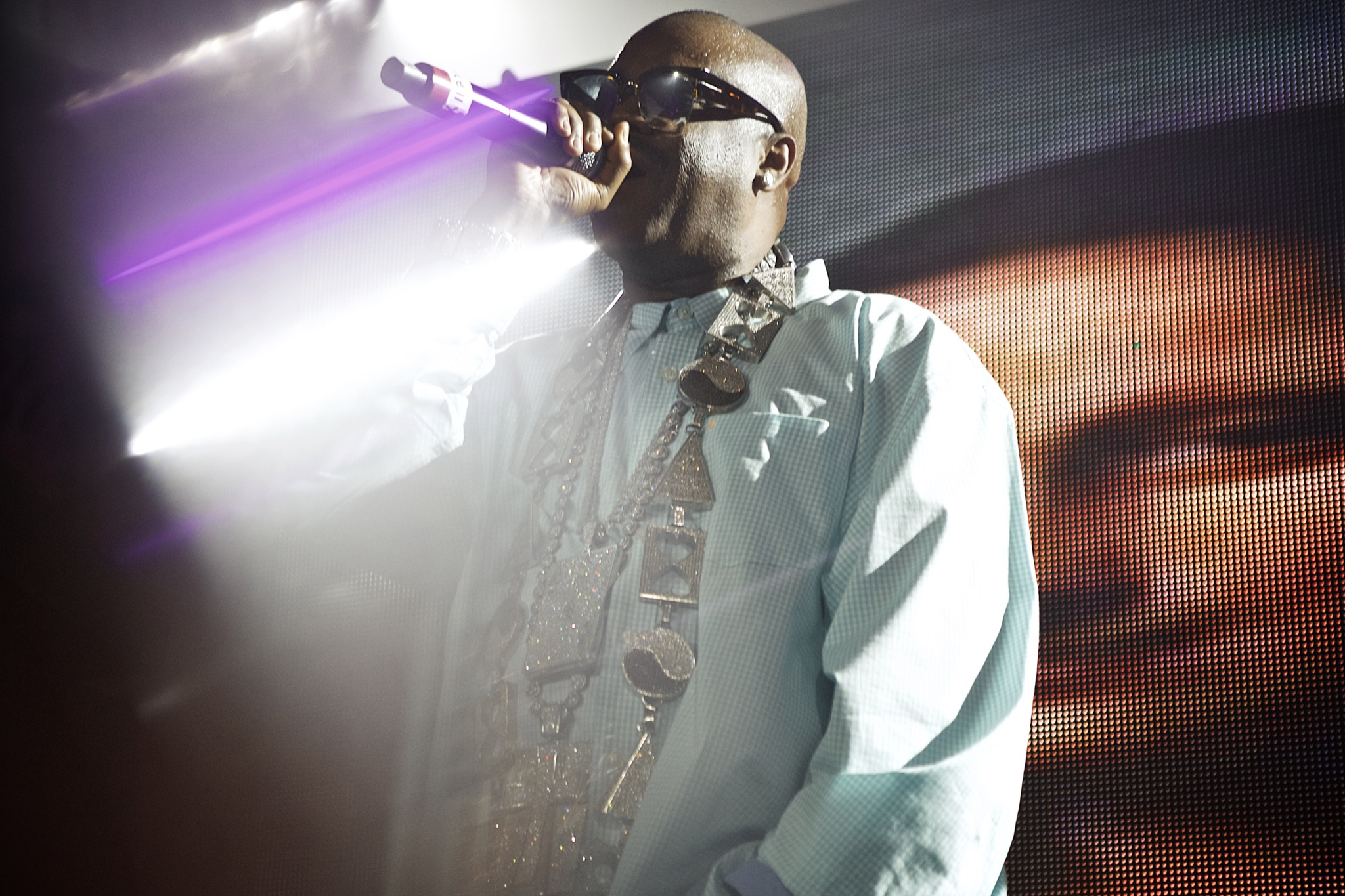 King Ice at Snoop Dogg C Day Party.62.jpg