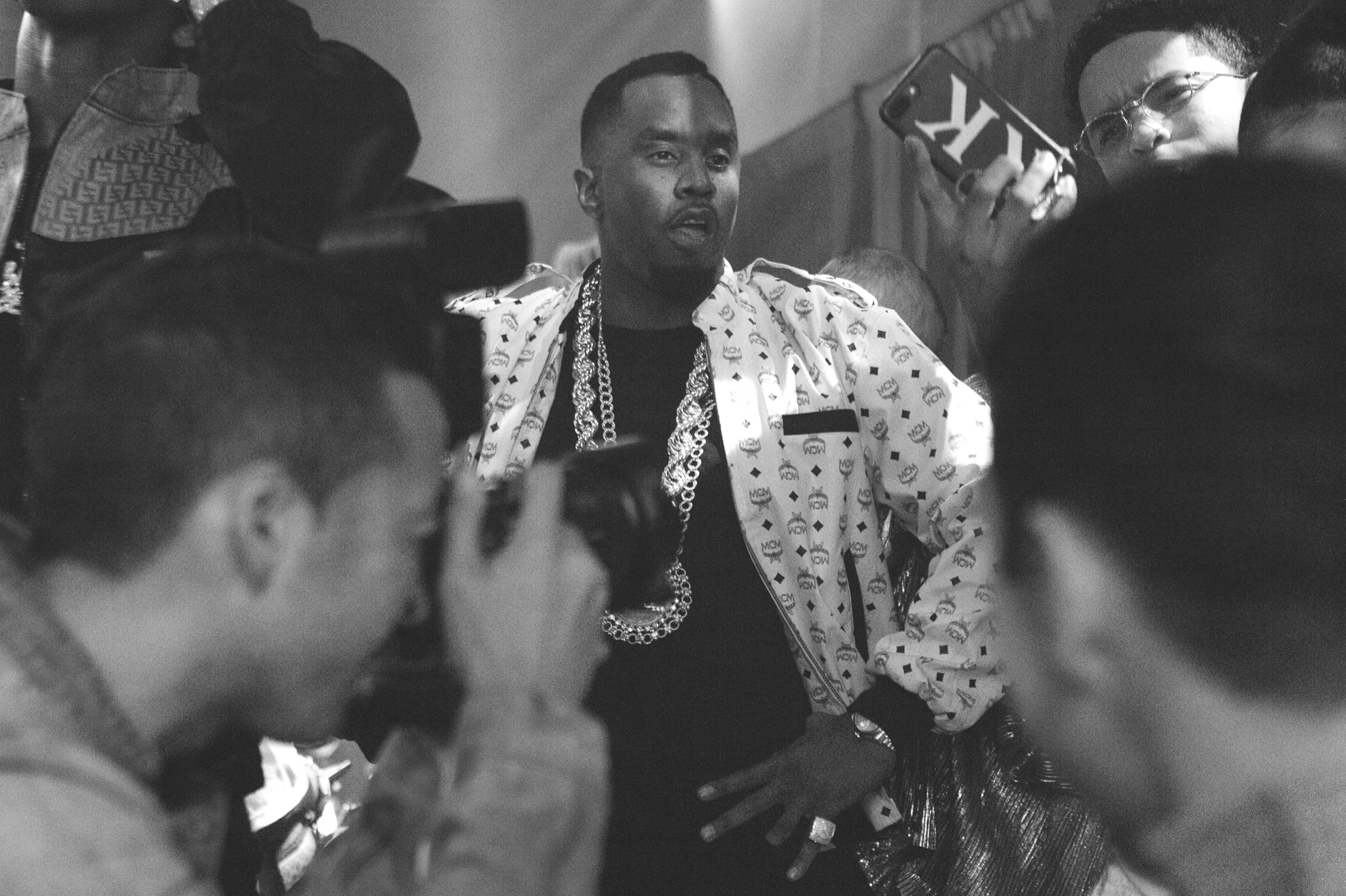 King Ice at Snoop Dogg C Day Party.66.jpg