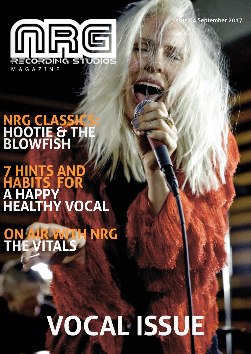 NRG Magazine_Cover.jpg
