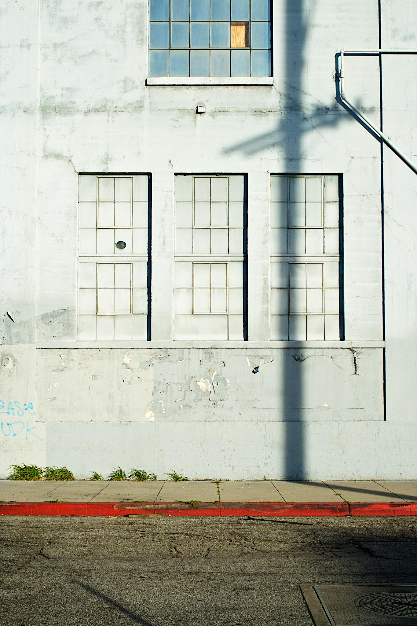 ceethreedom street photos.013.jpg