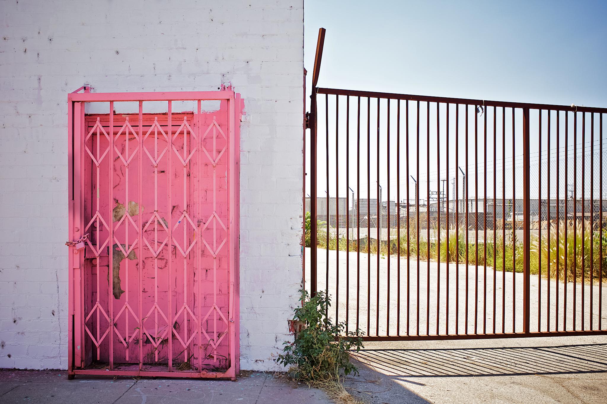 ceethreedom street photos.102.jpg