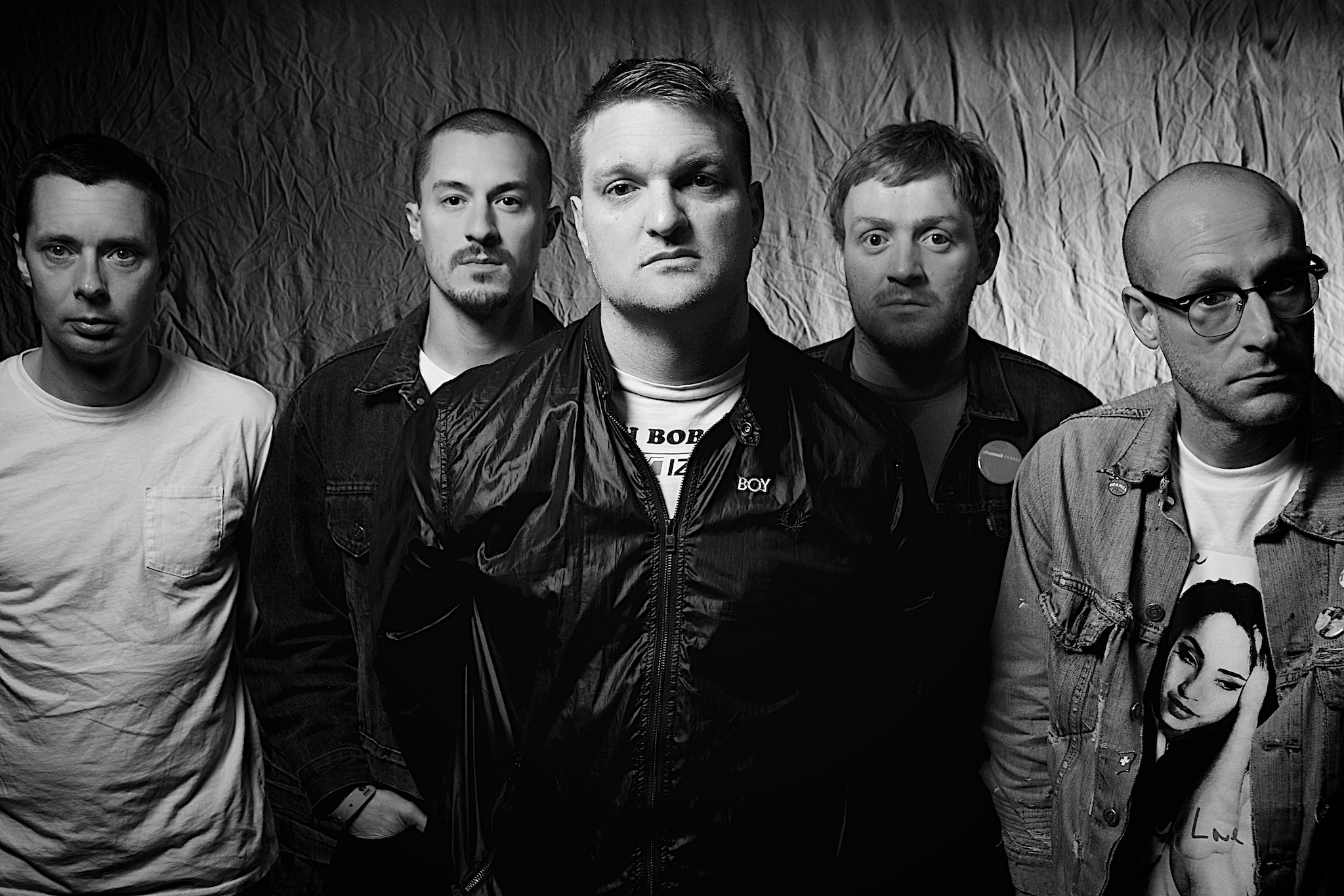 ColdWarKids3 - Version 2.jpg