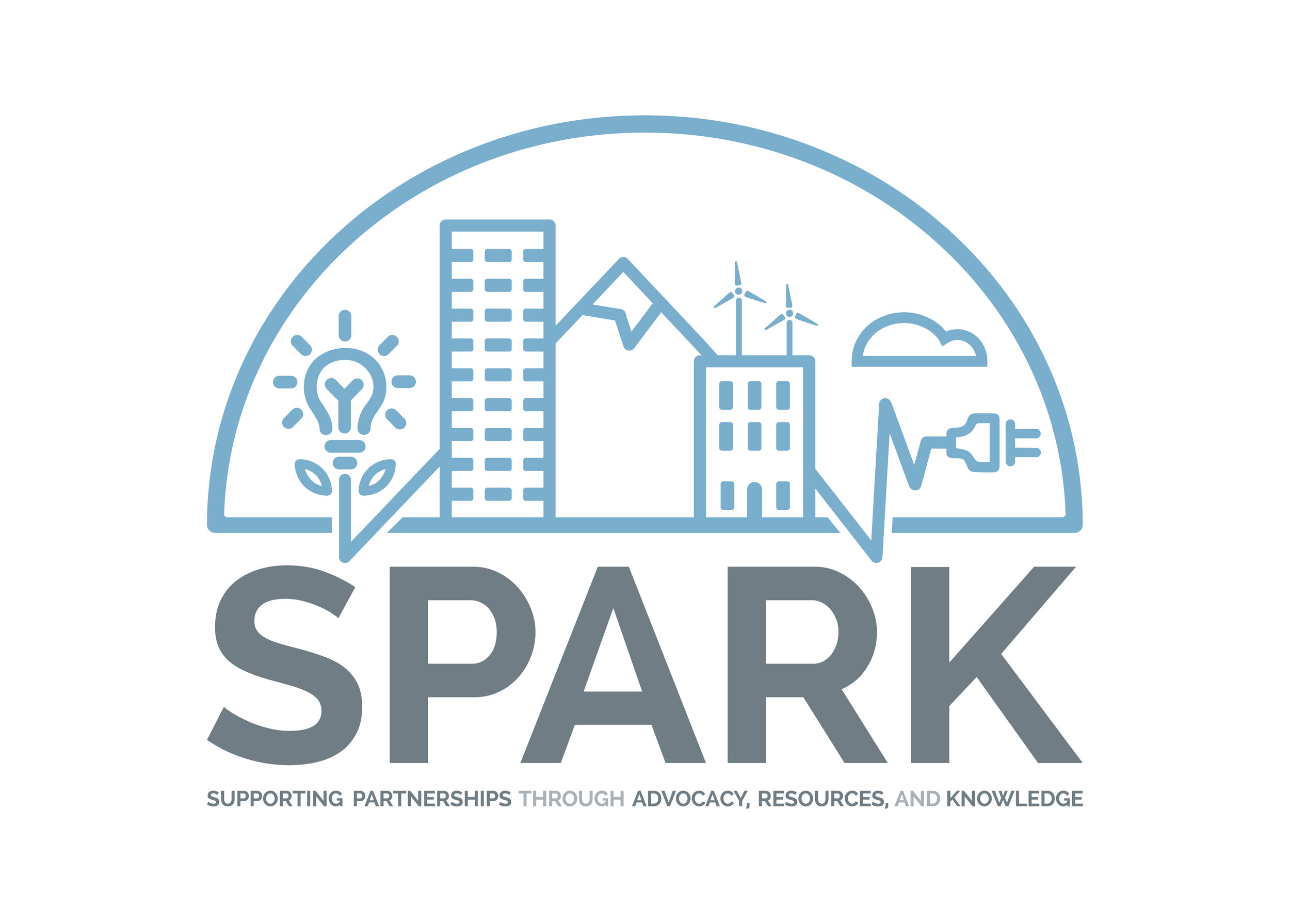 SAMATA_SPARK_P2_SOLIDBLACK.jpg