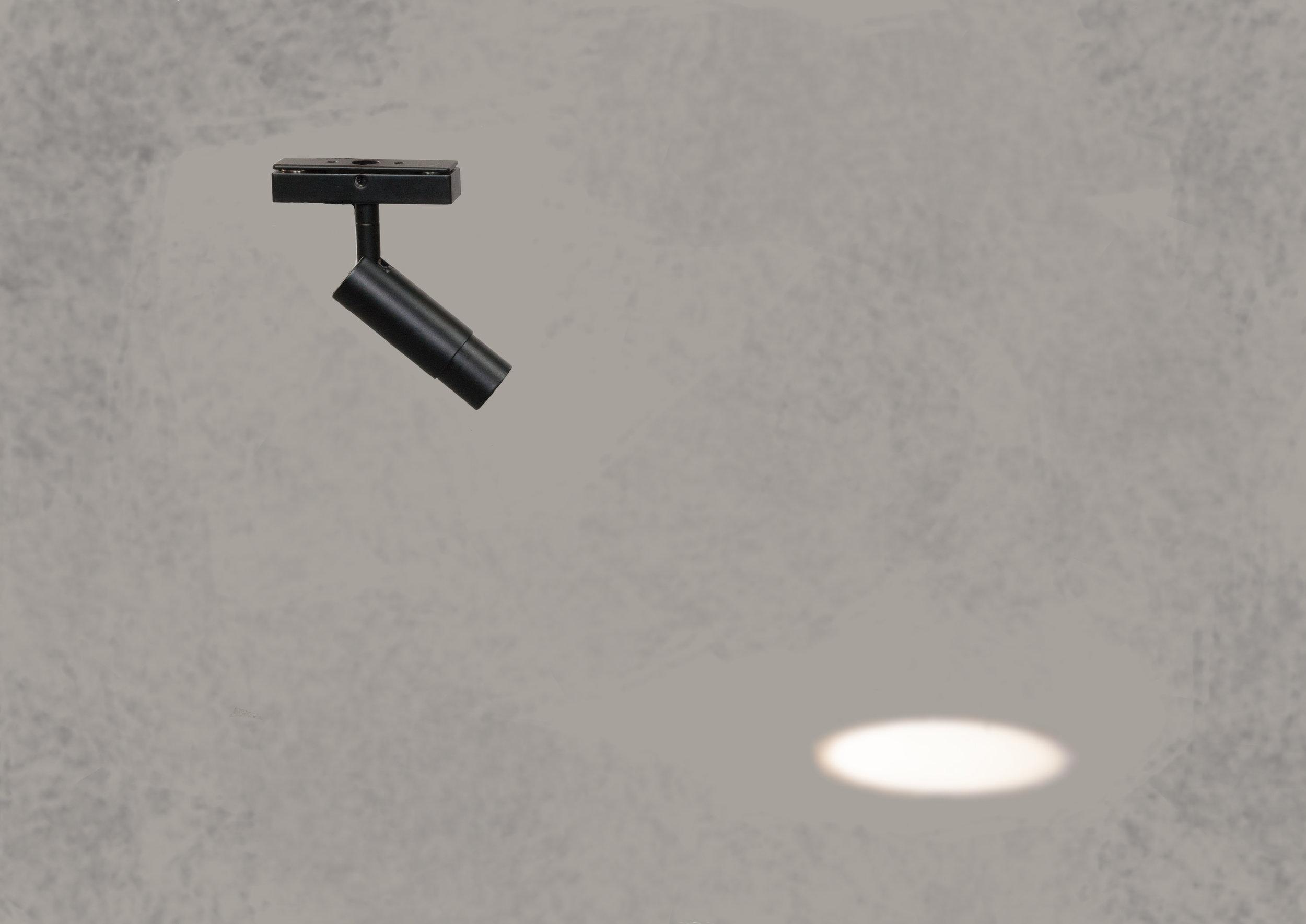 Dialight (Surface)