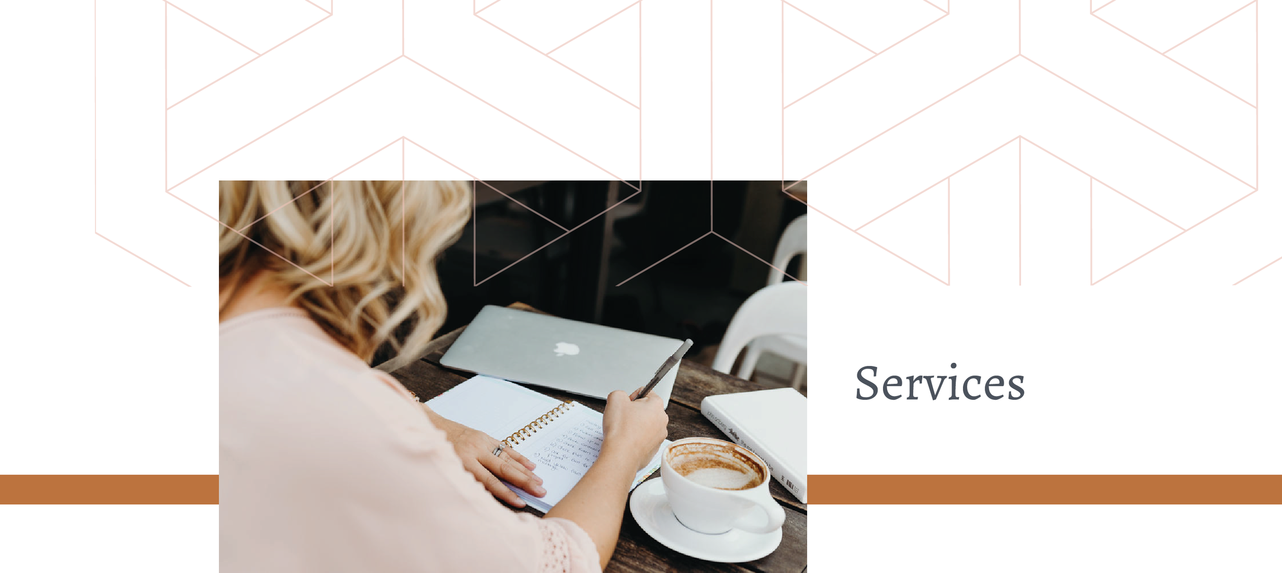 Services Banner-05.png