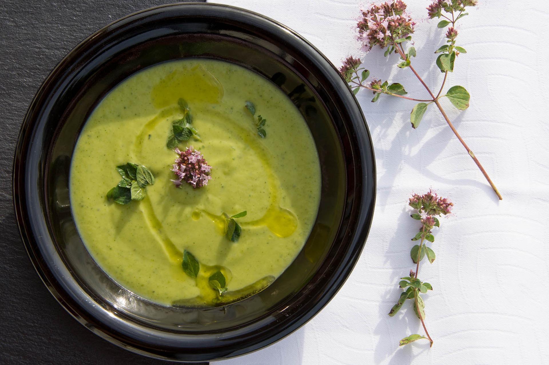 soup-2705755_1920.jpg